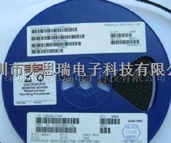 公司优势库存,进口原装货,假一赔十,市场最低价-FDC6305N尽在买卖IC网