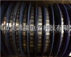 公司优势库存,进口原装货,假一赔十,市场最低价-K4S281632E-TC75尽在买卖IC网