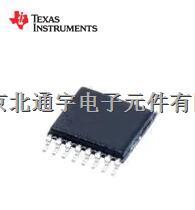 CD4053BPWR原装正品现货库存-CD4053BPWR尽在买卖IC网