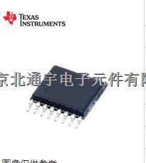 SN74HC165PWR 原装正品现货库存-SN74HC165PWR尽在买卖IC网