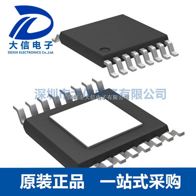 HMC452QS16GE HITTITE QSOP-16 功率放大器-HMC452QS16GE尽在买卖IC网