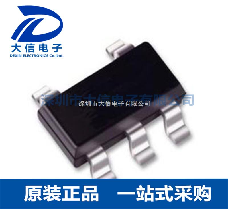 ISL88013IH529Z-TK INTERSI SOT23-5 电压监控器芯片-ISL88013IH529Z-TK尽在买卖IC网