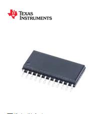 CD4067BM96原装正品现货库存-CD4067BM96尽在买卖IC网