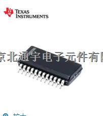 SN74CBTD3861DBQR原装正品现货库存-SN74CBTD3861DBQR尽在买卖IC网