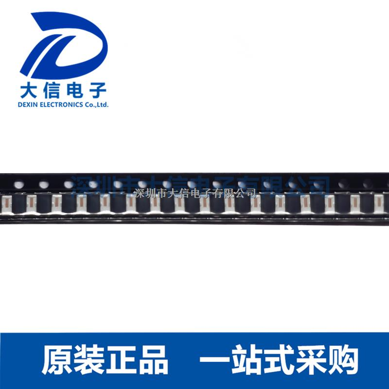 LFCN-225+ MINI SMD陶瓷低通滤波器 射频微波-LFCN-225+尽在买卖IC网