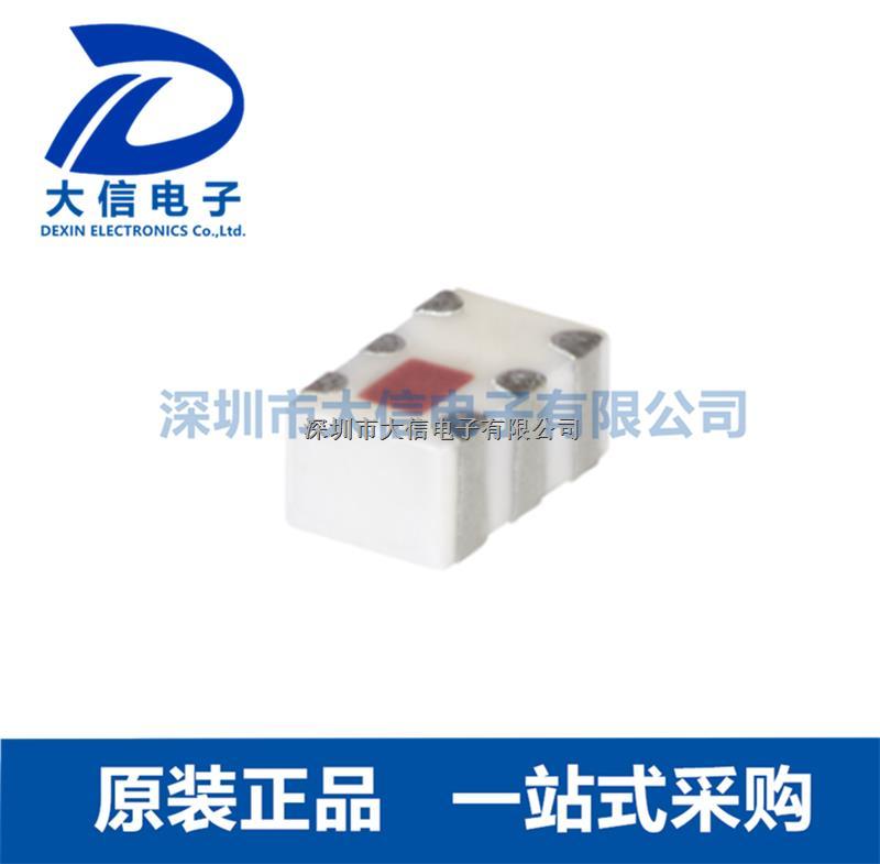 NCS2-33+ MINI SMD 1500-3100MHz 射频变压器-NCS2-33+尽在买卖IC网