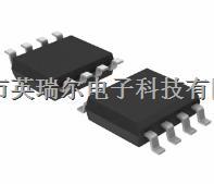 电源芯片-FT838NB1尽在买卖IC网