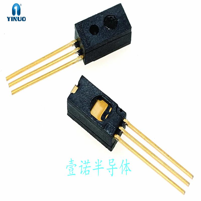 HIH-4021-004板上安装湿度传感器代理正品直销-HIH-4021-004尽在买卖IC网