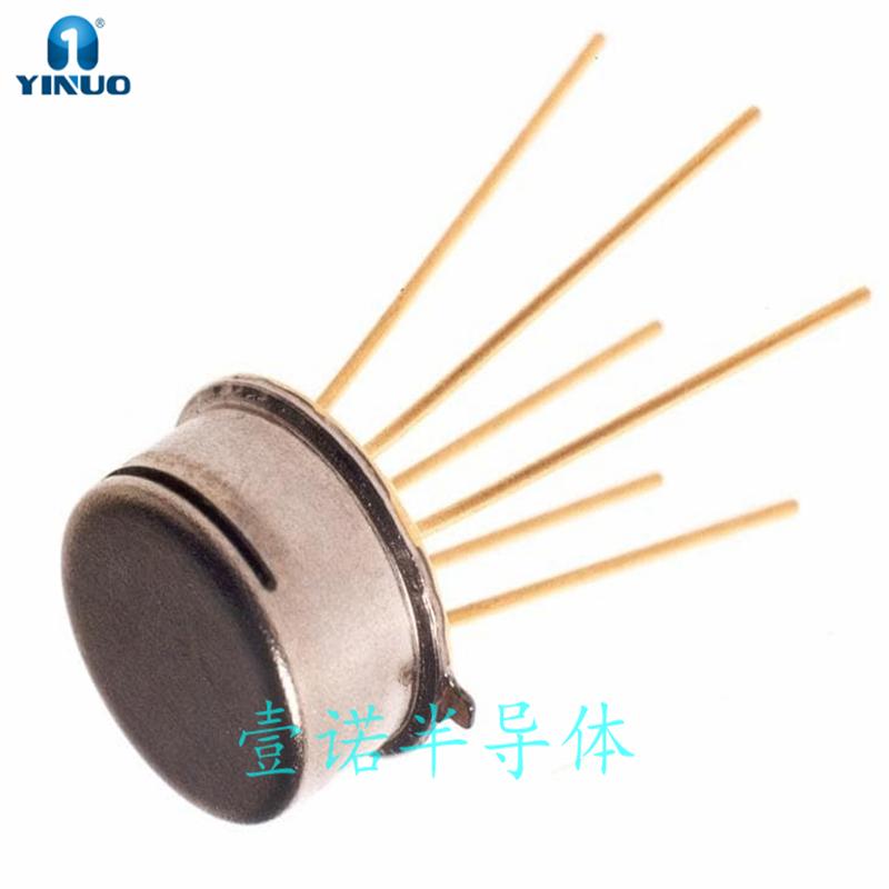 HIH-4602-L板上安装湿度传感器代理渠道正品热销-HIH-4602-L尽在买卖IC网