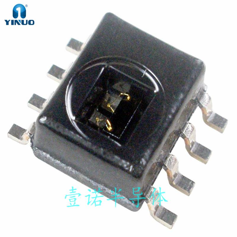 HIH6130-021-001板上安装湿度传感器代理正品直销-HIH6130-021-001尽在买卖IC网