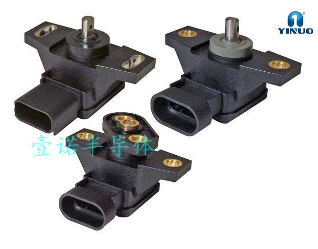 Honeywell工业移动感应器和位置传感器RPNS050BB1A21X代理直销-RPNS050BB1A21X尽在买卖IC网