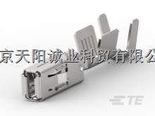 现货  原装正品-1-968853-1尽在买卖IC网