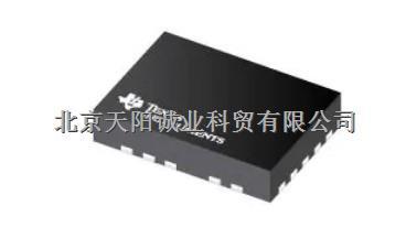 ASM330LHHTR-ASM330LHHTR尽在买卖IC网