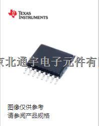 SN74HC595PWR原装现货-SN74HC595PWR尽在买卖IC网