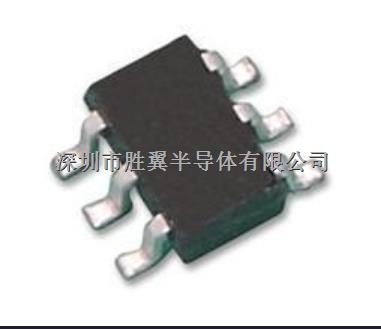 上海如韵:CN3300-SOT23-6 PFM/升压型电池充电控制集成IC-CN3300-SOT23-6尽在买卖IC网