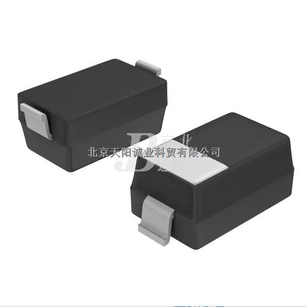 MMSD4148T1G-MMSD4148T1G尽在买卖IC网