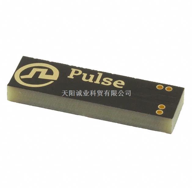 W3544A PULSE 全系优势 欢迎合作洽谈王工18353482585-W3544A尽在买卖IC网