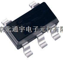 INA193AIDBVR 电流和电力监控器、调节器原装现货-INA193AIDBVR尽在买卖IC网