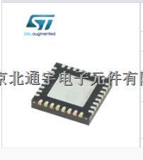 STM32F301K6U6  ARM微控制器原装现货-STM32F301K6U6尽在买卖IC网
