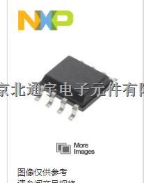 TJA1050T/CM,118原装现货-TJA1050T/CM,118尽在买卖IC网