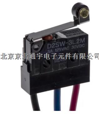 STTH212U 北京京北通宇 现货库存 量大优惠-尽在买卖IC网