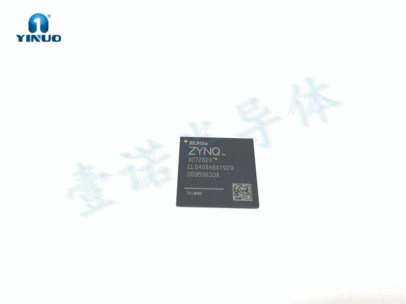 XC7Z020-1CLG400C-XC7Z020-1CLG400C尽在买卖IC网