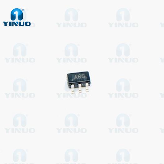 MAX9031AXK+T模拟比较器 放大器IC 现货-MAX9031AXK+尽在买卖IC网