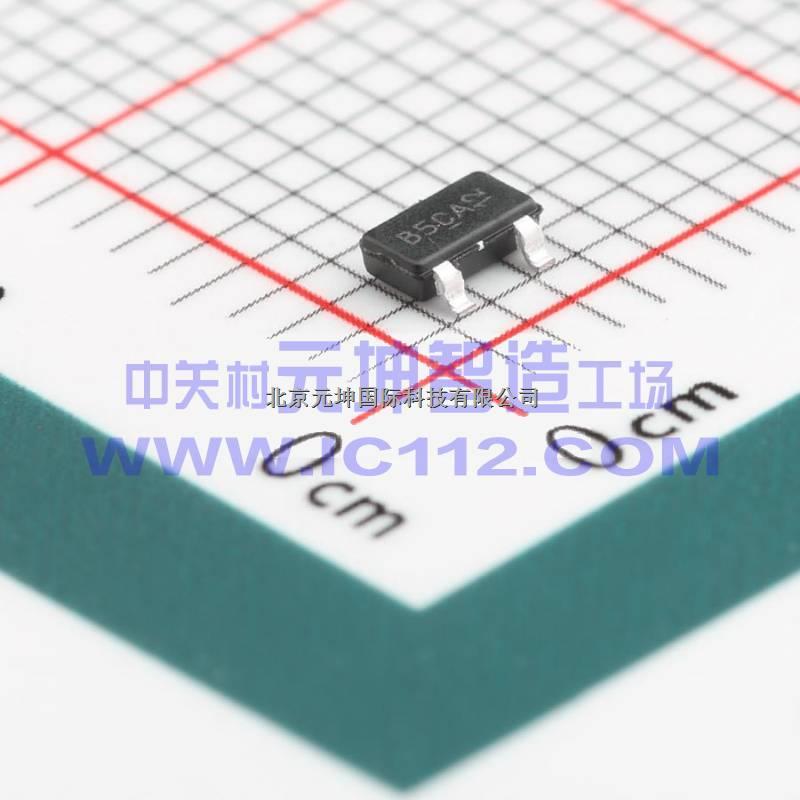 MOS(场效应管) 供应全新原装AO3435准时交货100%保证质量-AO3435尽在买卖IC网
