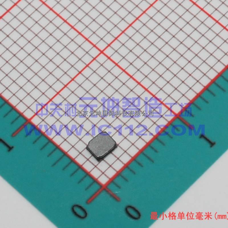功率电感 SWPA252010S2R2MT 原装正品-SWPA252010S2R2MT尽在买卖IC网