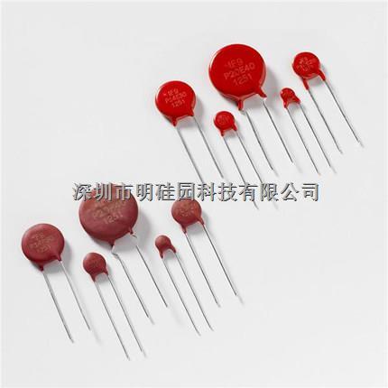 V10E25P明硅园进口原装现货,库存紧急!!!-V10E25P尽在买卖IC网