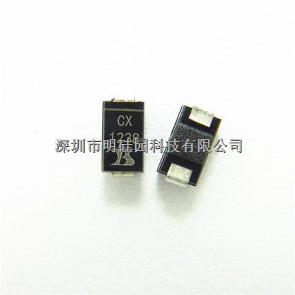 SMAJ48A明硅园进口原装现货,库存紧急-SMAJ48A尽在买卖IC网