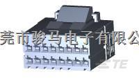 【1-1318118-9】泰科原装正品连接器 现货 骏马电子-1-1318118-9尽在买卖IC网