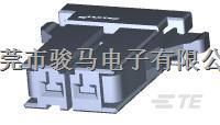 【1-178128-2】泰科原装正品连接器 现货 骏马电子-1-178128-2尽在买卖IC网