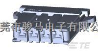 【1-178128-4】泰科原装正品连接器 现货 骏马电子-1-178128-4尽在买卖IC网