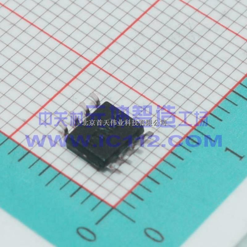MCU监控芯片 TLC7705IDR,现货原装TLC7705IDR-TLC7705IDR尽在买卖IC网
