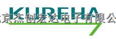 日本吴羽KurehaKFPolymer-尽在买卖IC网