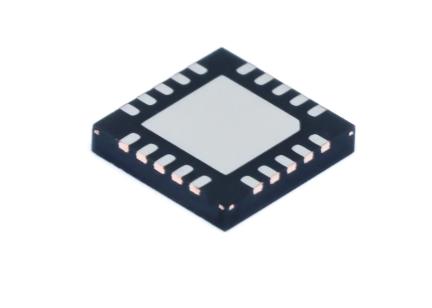 电子元器件 TXS0104ERGYR 逻辑集成电路-TXS0104ERGYR尽在买卖IC网