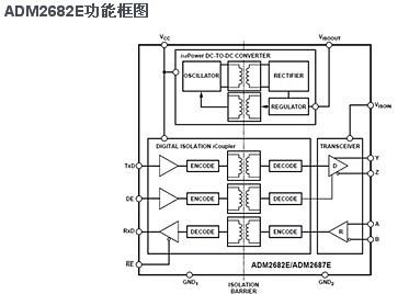 电路 电路图 电子 原理图 373_268