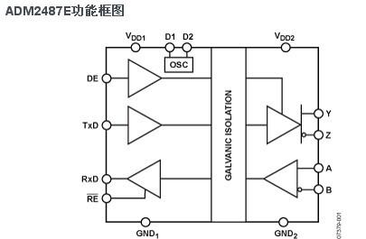 电路 电路图 电子 原理图 405_265
