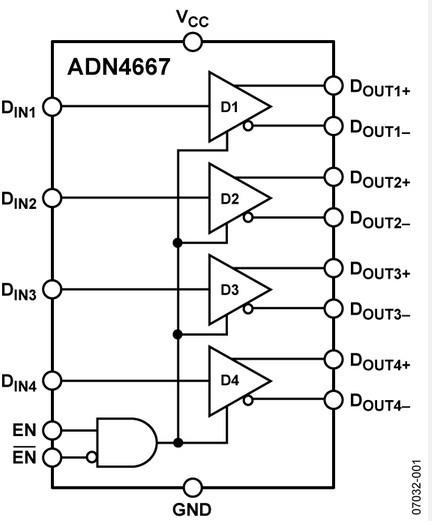 电路 电路图 电子 原理图 432_521