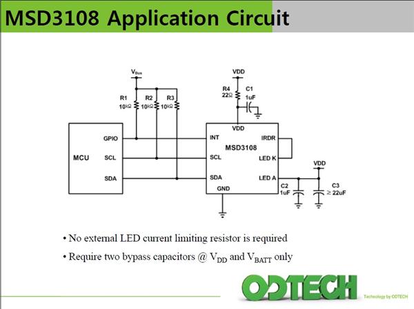智能机的时代已经来临了,中国市场已经成为智能手机的红海,作为配套器件的我们,紧跟手机业变化的节奏,我们特别推荐以下两款器件:高亮1W闪光灯和光距离传感器。 亿光的 EHP-C04/NT01H-P01 EHP-C04/NT21A-P01/TR EHP-C04-NT01A-P01 此三款高亮的闪光的出现,让手机的拍照功能代替数码相机更接近一步,当然摄像头的伸缩功能,配套的马达也已经问世,并不断的在升级,手机拍照完全取代数码相机的趋势是阻止不了。 智能机的大屏对电池的续航能力的苛刻要求,光宝和TAOS特意开发出