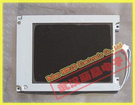 供应信息 电子元器件 显示器件 > 液晶屏  工业逆变器高压板:lm32019t