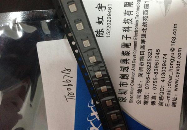 供应ta0667a,ta0667声表滤波器