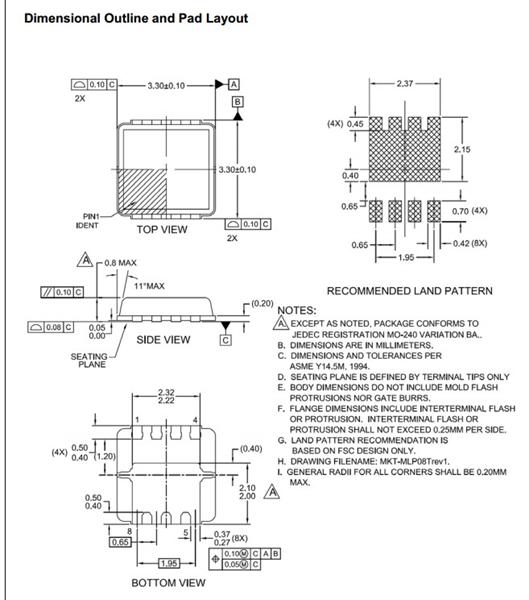 [产品资料]  栅栏接线端子 ts120110品牌,价格,pdf参数 [产品资料]  d