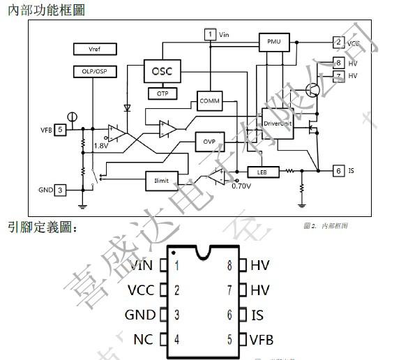 电路 电路图 电子 原理图 585_516