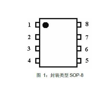 电路 电路图 电子 原理图 384_360