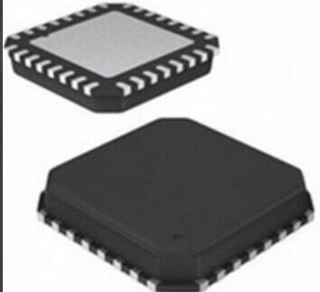 恒科翔业供应集成电路ic sc603imltrt 进口原装ic芯片支持配单