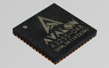 A3255 Q48 驱动芯片