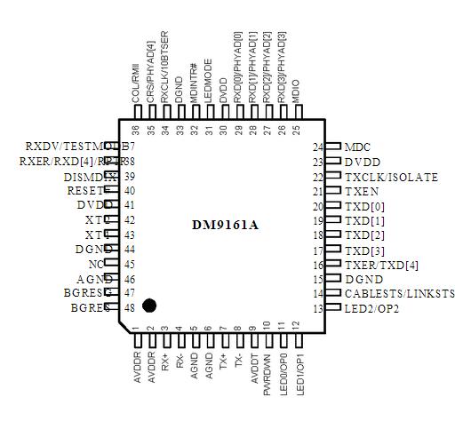 电路 电路图 电子 原理图 530_483