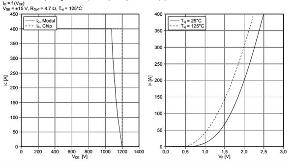 cfj1变频器端子接线图
